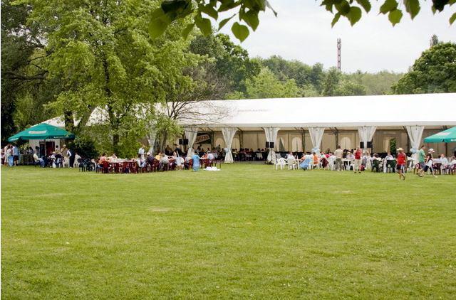 Club Aliga Balatonvilágos. Rendezvény, esküvő, konferencia, Balaton.