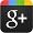 Google plus - Dürer rendezvényház
