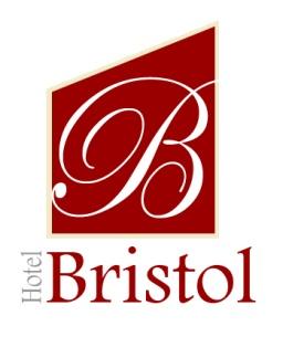 Boutique Hotel Bristol. Szálloda és konferenciahelyszín Budapest.