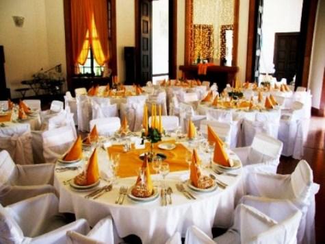 Savoyai Kastélyszálloda Ráckeve. Szálloda, esküvőhelyszín, rendezvényhelyszín.