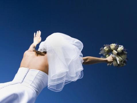 Esküvőhelyszín, esküvői helyszín, esküvői rendezvényhelyszín Óbuda.