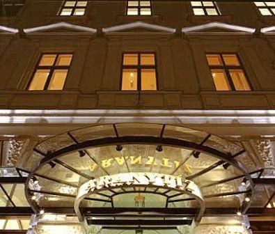 Rendezvényközpont a Belvárosban. Rendezvényhelyszín, esküvőhelyszín, színházterem - Aranytíz.