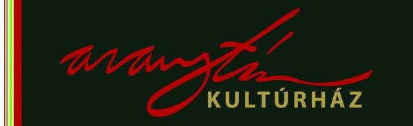Aranytíz Kulturház. Rendezvényhelyszín, konferenciahelyszín, kiállítási és koncerthelyszín.
